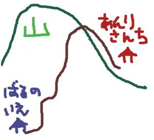 Cocolog_oekaki_2009_02_26_21_23