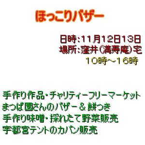 Cocolog_oekaki_2010_11_11_15_14